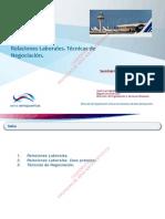 Tecnicas de Negociacion.pdf
