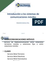 Seminario Redes 4G 3