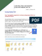 17162664-Publisher-2007-Tutorial.pdf
