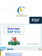 Overview SAP.ppt