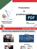 Compro Presentacion 2015 Ing