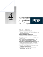 Inteligencias múltiples Psicología Educativa_-_Woolfolk
