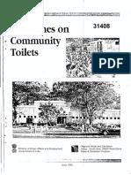 320200734151_guidelinesoncommunitytoilets