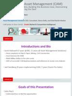 Oeacle-eAM-Capital-Asset-Mang.pdf