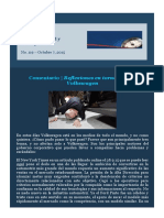 Newsletter_Octubre7_2015.pdf