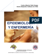 documents.mx_modulo-epidemiologia-2009.docx