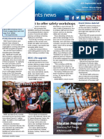 Business Events News for Thu 08 Sep 2016 - EEAA safety workshops, Northern Territory Convention Bureau, FCM and Cievents white paper, AACB, The Event Show, Sell TNQ and much more