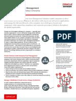 oracle-eam-executive-Summary.pdf