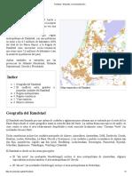 Randstad - Wikipedia, La Enciclopedia Libre