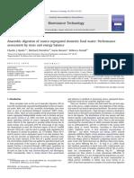 Biogas Mass Balance.pdf