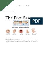 Th Digraph Worksheets First Grade Excel Psyweekoneworksheetdoc  Visual System  Perception Grade 6 Grammar Worksheets with Tracing Name Worksheet Pdf Science And Health Scientific Method Outline Worksheet Pdf