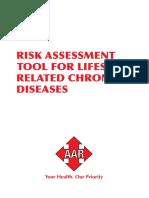 Health-Risk-Assessment-Tool.pdf