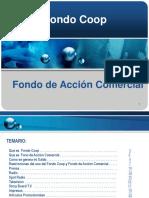 Manual Fc y Fac 2015