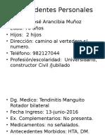 Jose-Arancibia.pptx