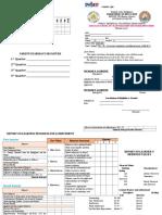 form138-SHSEIM