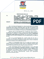 mc6s2012SPMSguide.pdf