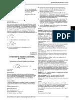 Ephedrine Hydrochloride, Racemic