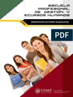 Ui_manual Del Curso_adm. Del Cambio Org
