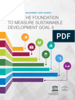 SDG4-data-digest.pdf