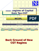 NCCPL Presentation CGT 05 Sep 2014