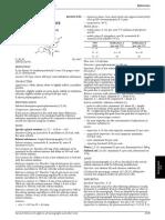 Eplerenone 4749.pdf