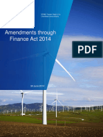 KPMG-FinanceAct-2014.pdf