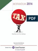 Grant Thorton financebill2013-2014.pdf