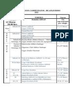 Adeaf Programacion Campeonatos 2015 - Copia