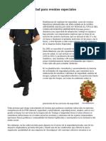 date-57d1051ebfdad7.65248428.pdf