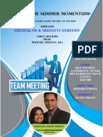Team Meeting Ottawa July 16 Flyer (1)