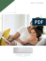 daikin-split-system-air-conditioning-au-brochure.pdf