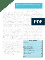 GATS_5Sep03.pdf
