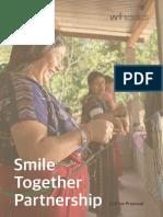 0_the5thSmileTogetherPartnership_Brochure.pdf