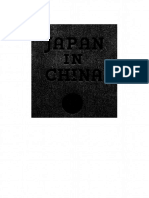 T. a. Bisson--Japan in China
