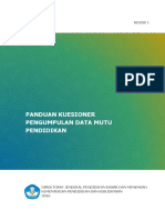 Panduan Kuesioner PMP_versi App 1.2
