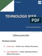 C1-Web_2016