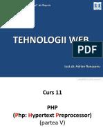 C11-Web_2016