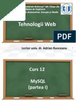 C12-Web_2016