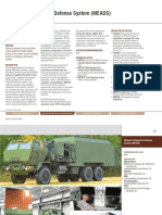 121029 Army Handbook MEADS