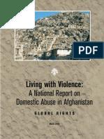 Living with Violence Afghan.pdf
