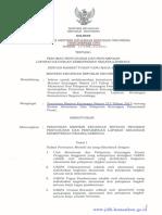 177~PMK.05~2015Per.pdf
