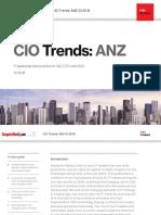 CIO-Trends-ANZ-Q1-2016a.pdf