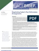 PB 6 Negotiating Sudan's Post-Referendum Arrangement_duplication