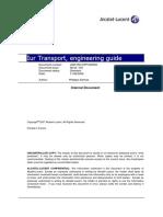 Iur TEG_UA6_Internal Ed 06.03_STD_090611.pdf