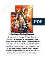 CoilingDragonPanlongJumpchainv.4.pdf