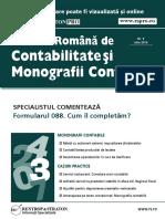 Revista română de contabilitate și monografii contabile_Nr. 9, IULIE 2016.pdf