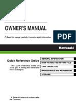 2015 Kawasaki KLX250S.pdf