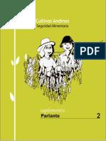 Suplemento-2-CULTIVOS-ANDINOS
