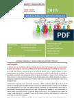 DEBERES, DERECHOS Y OBLIGACIONES SERVIDOR PUBLICO.pdf