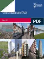Pln Local Dev Design Urban Characterisation (1)